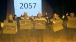 4_Robots