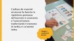 4.-Materiali-strutturati