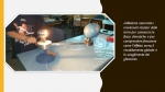 5.-Movimenti-rotatori