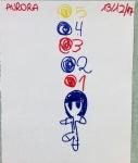 025-cerchi-quaderno