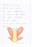 040-filastrocca-farfalla