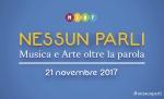 NESSUNPARLI_logo